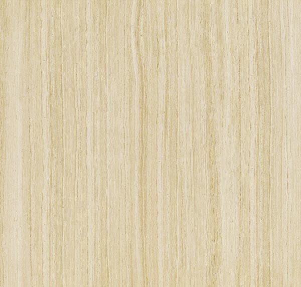 木纹线石仿古砖cdm6009