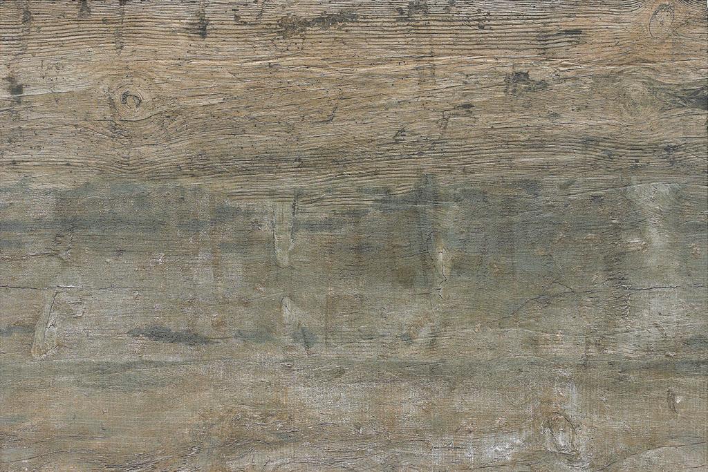生命华章(木纹系列:年轮木纹,花梨木,老船木,美国橡木