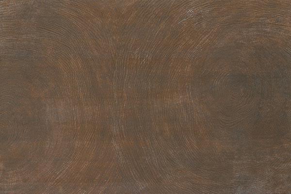 年轮木纹MC69806