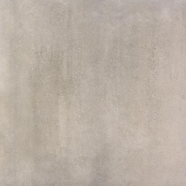 欧式水泥板CK6611