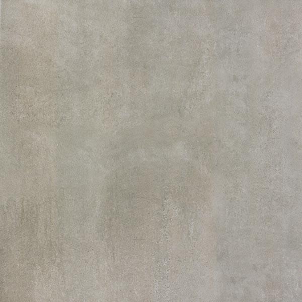 欧式水泥板CK6613