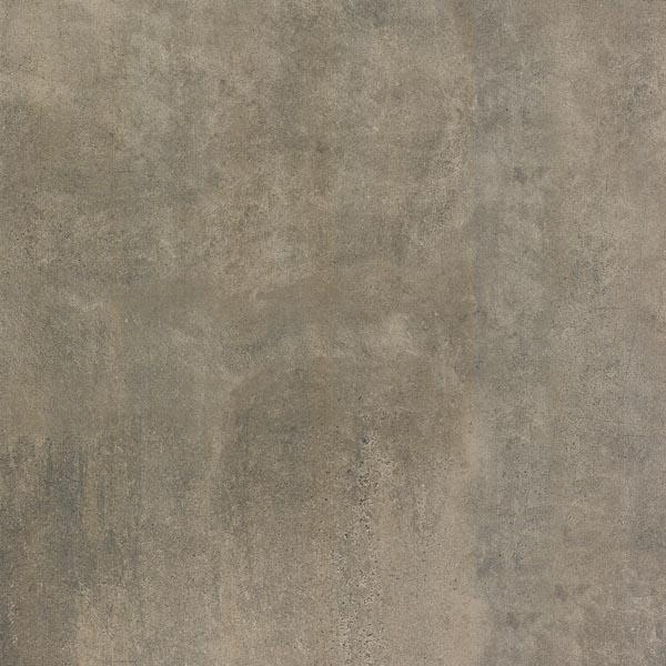 欧式水泥板CK6614
