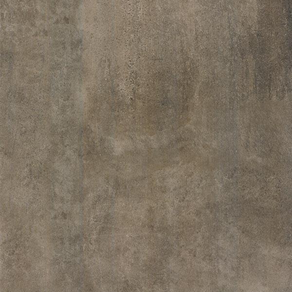 欧式水泥板CK6615