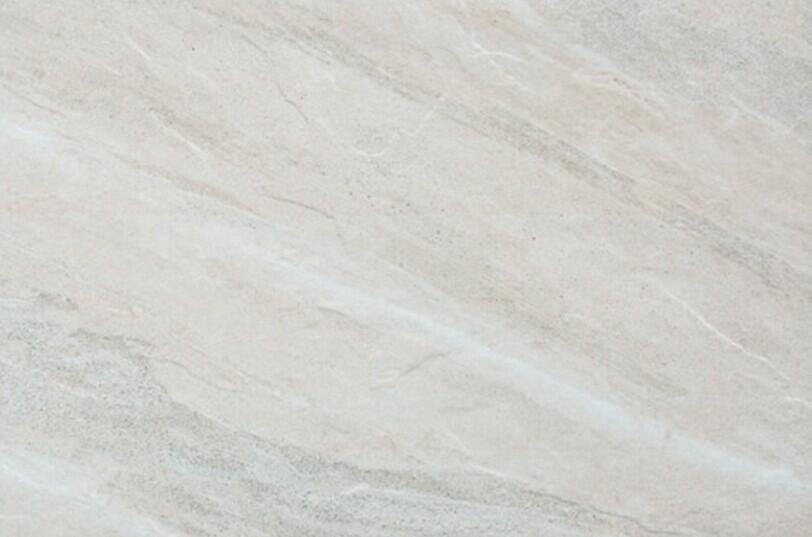 砂岩SD6901