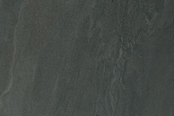 砂岩SD6903