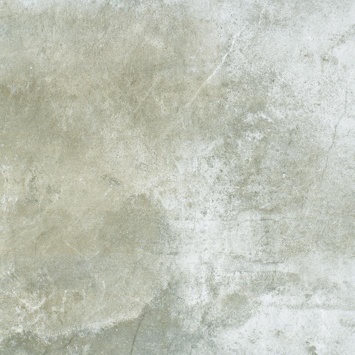 水泥砖LKM6611