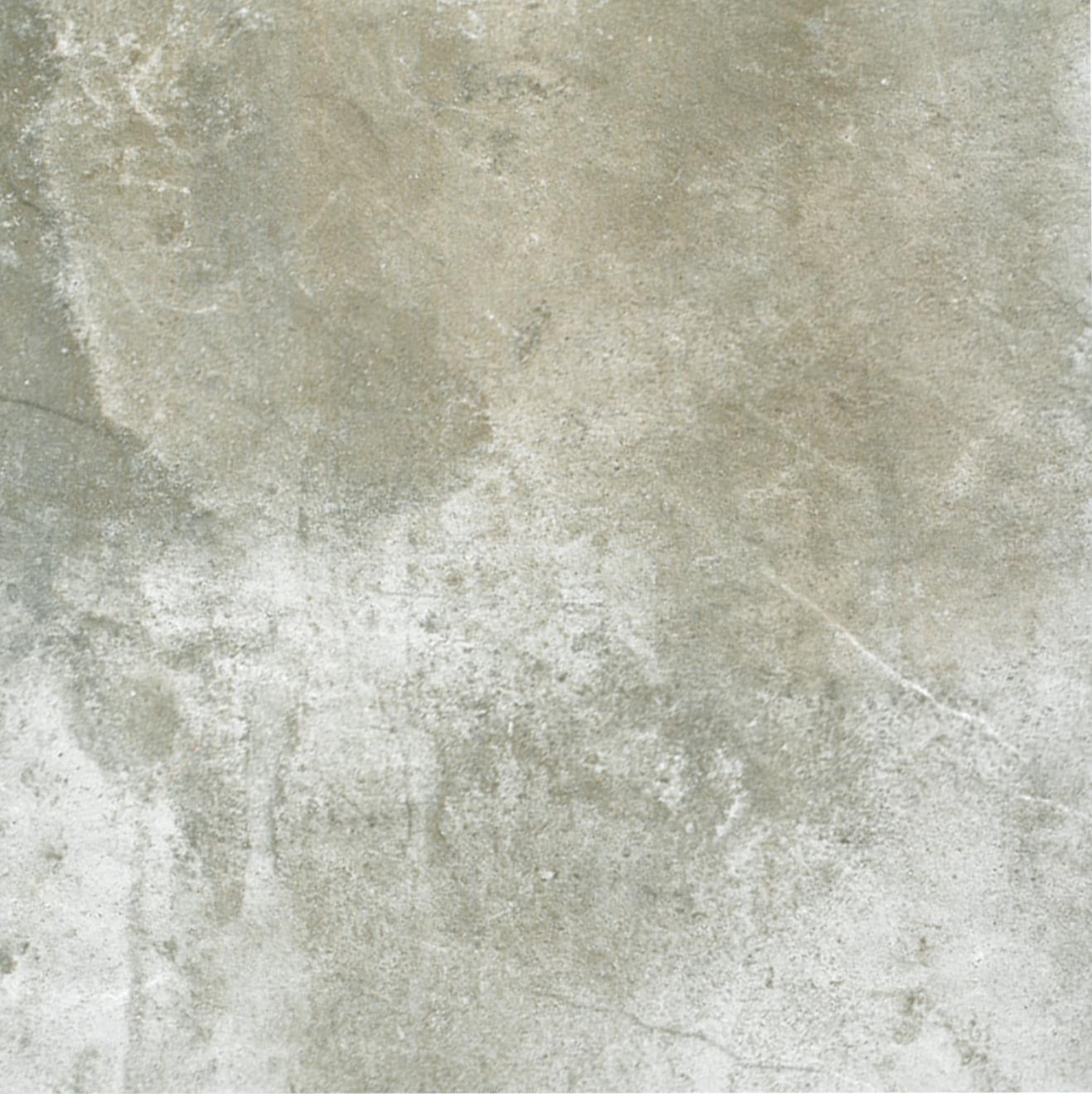 水泥砖LKM6612