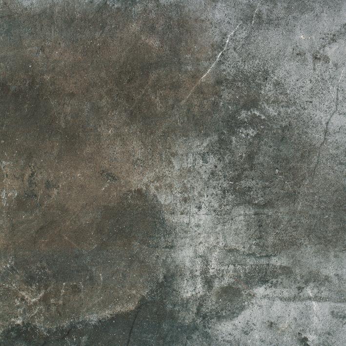 水泥砖LKM6613