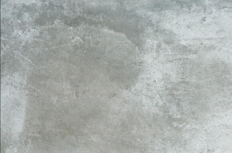 水泥砖LKM6912