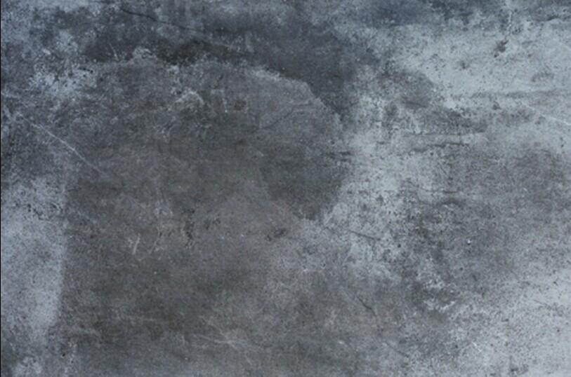 水泥砖LKM6913