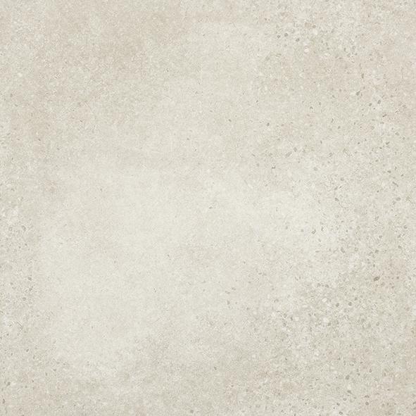 普拉提 / MK6611 / 600x600mm / 水泥砖