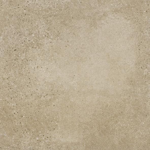 普拉提 / MK6612 / 600x600mm / 水泥砖