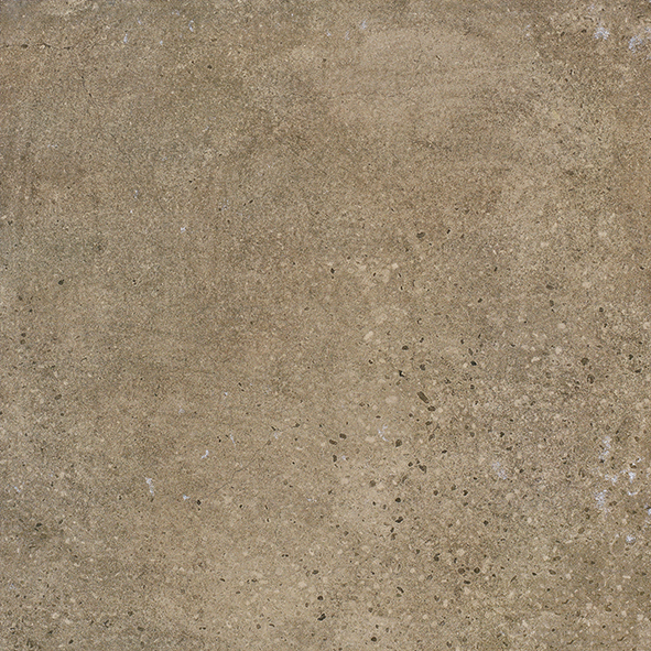 普拉提 / MK6613 / 600x600mm / 水泥砖