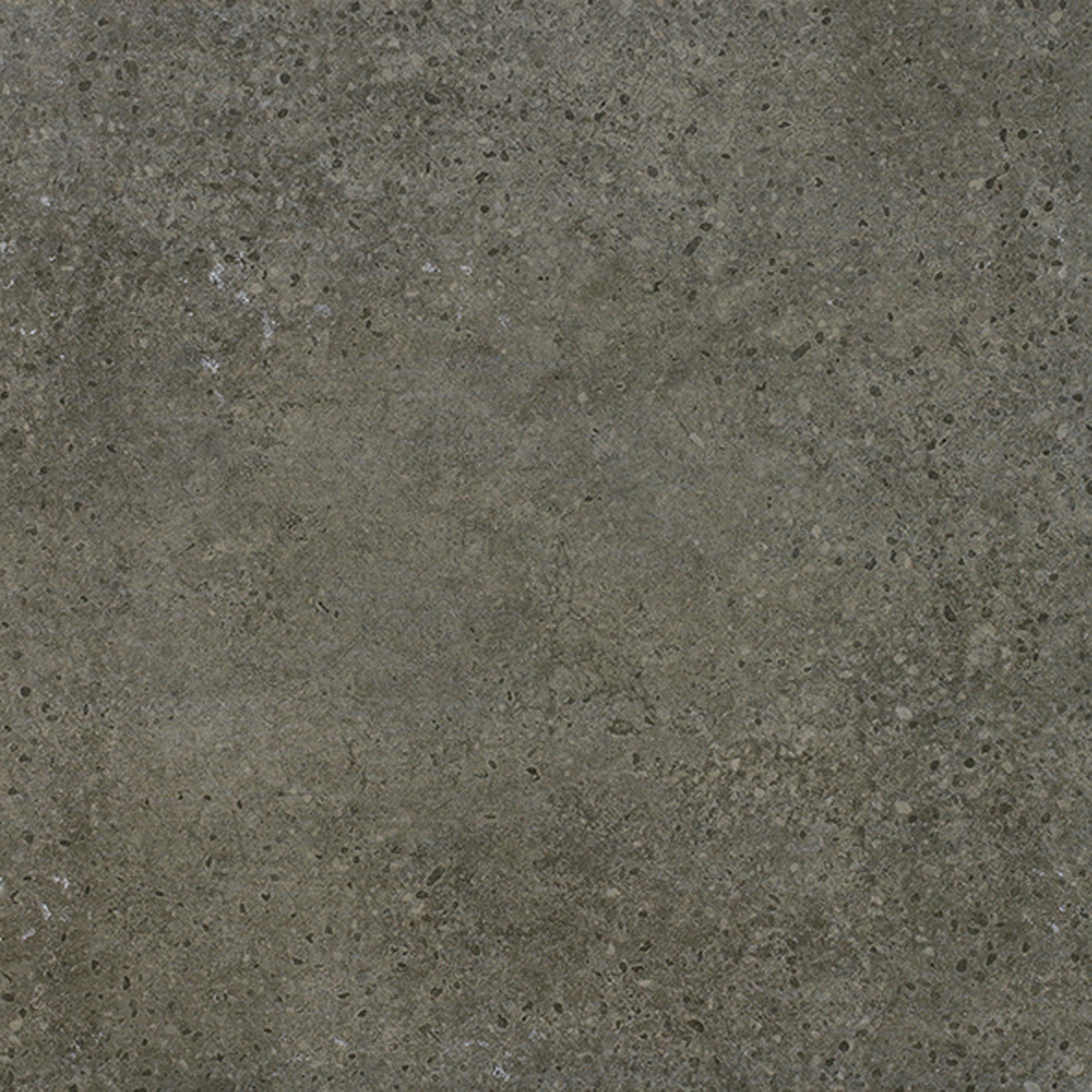 普拉提 / MK6614 / 600x600mm / 水泥砖