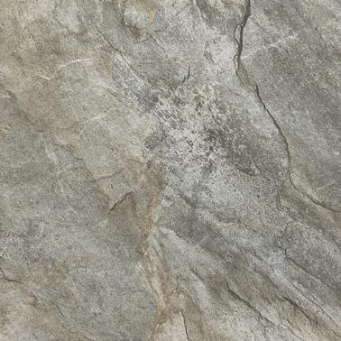 墨西哥 / BC60557 / 600x600mm / 板岩