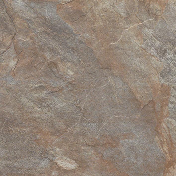 板岩BC60558