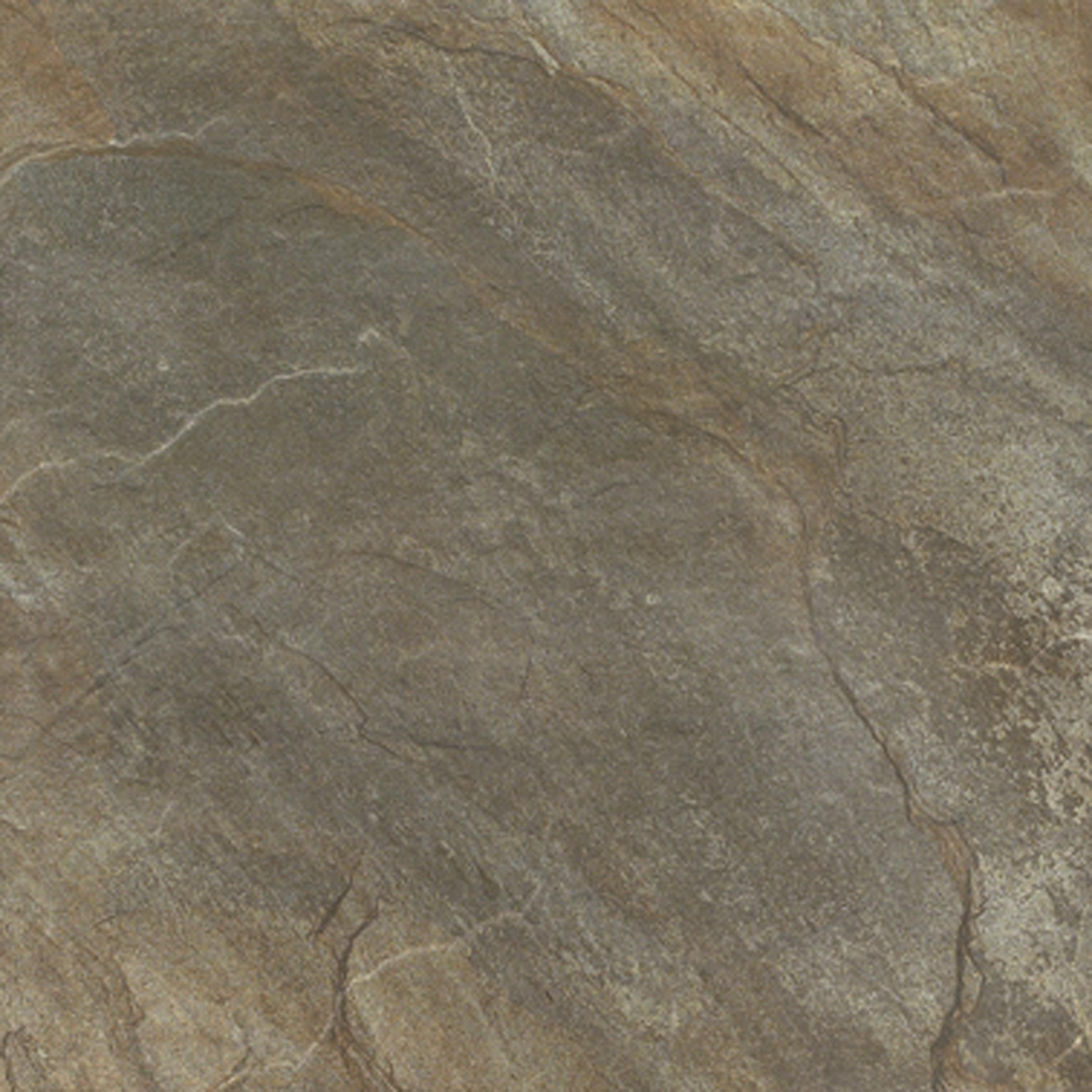 墨西哥 / BC60559 / 600x600mm / 板岩