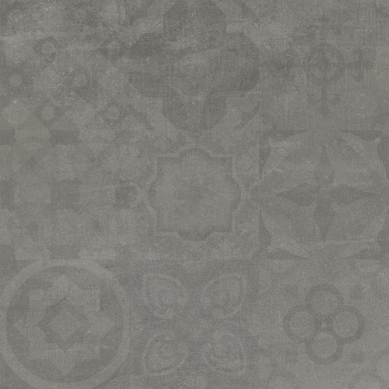 花片CF6603
