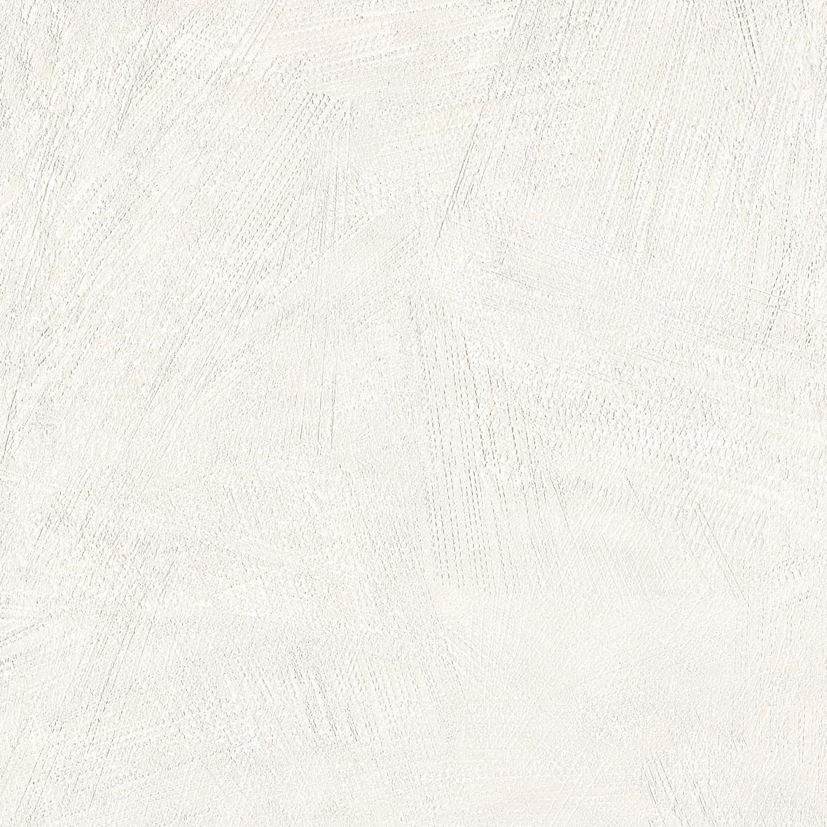 波尔多 / SMP60790 / 600x600mm / 水泥砖
