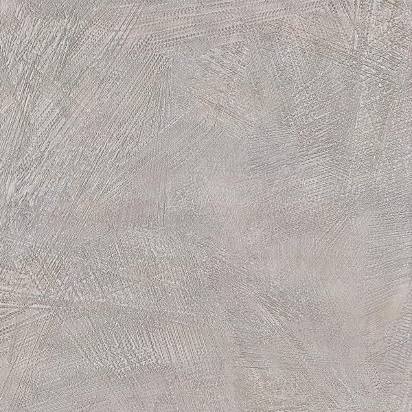 波尔多 / SMP60792 / 600x600mm / 水泥砖