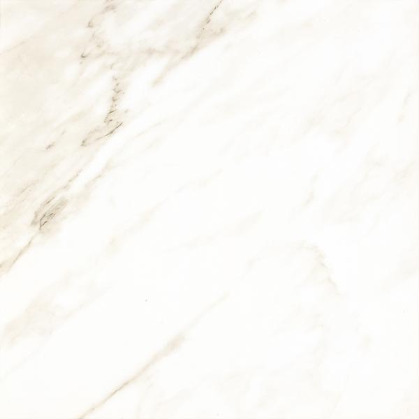 爵士白柔光石JS60602