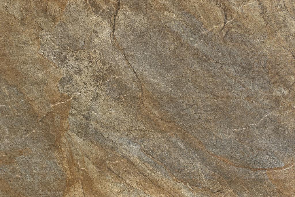 板岩BC96558