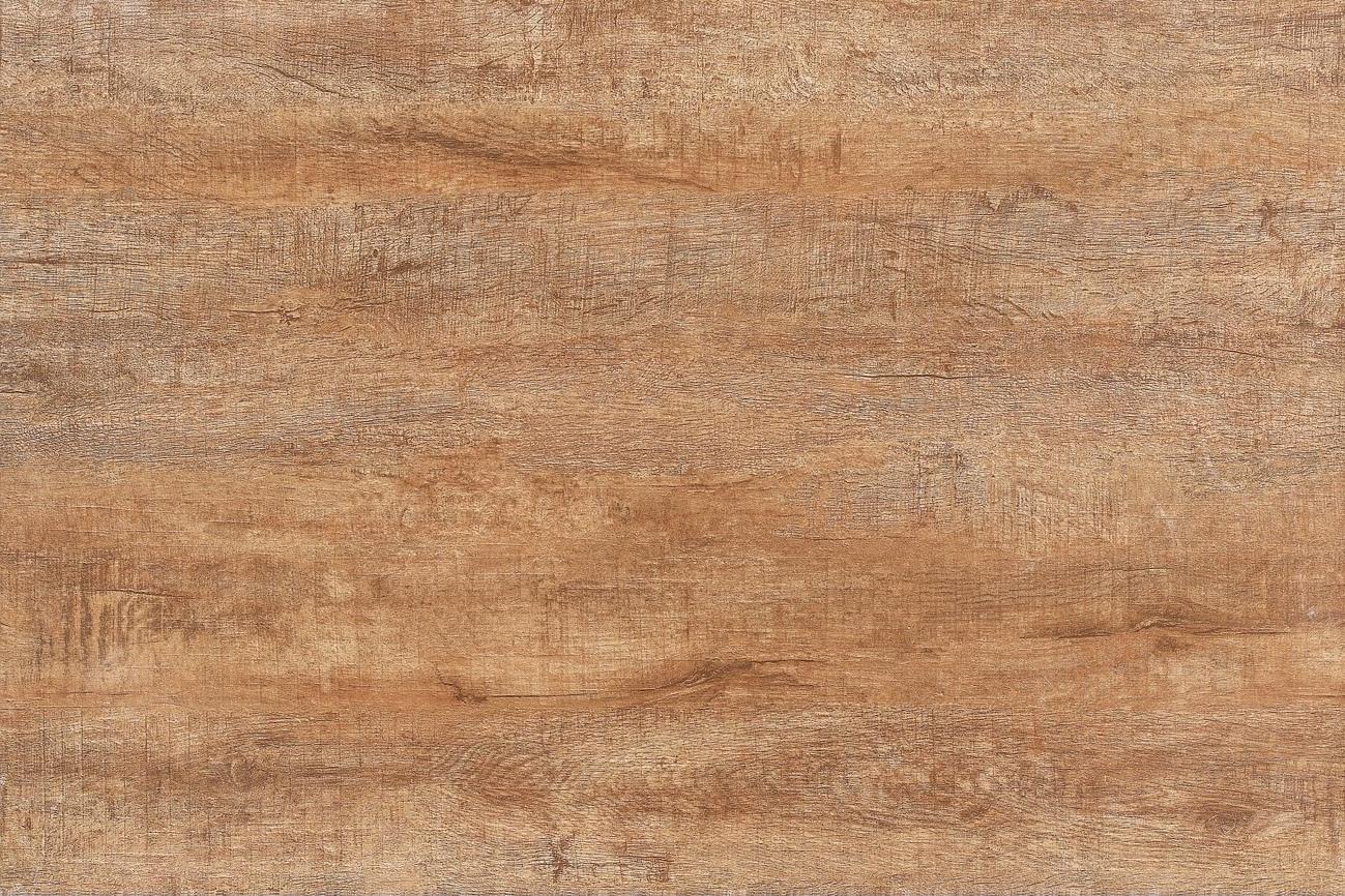 花梨木 / CDM69821 / 600x900mm / 木纹砖