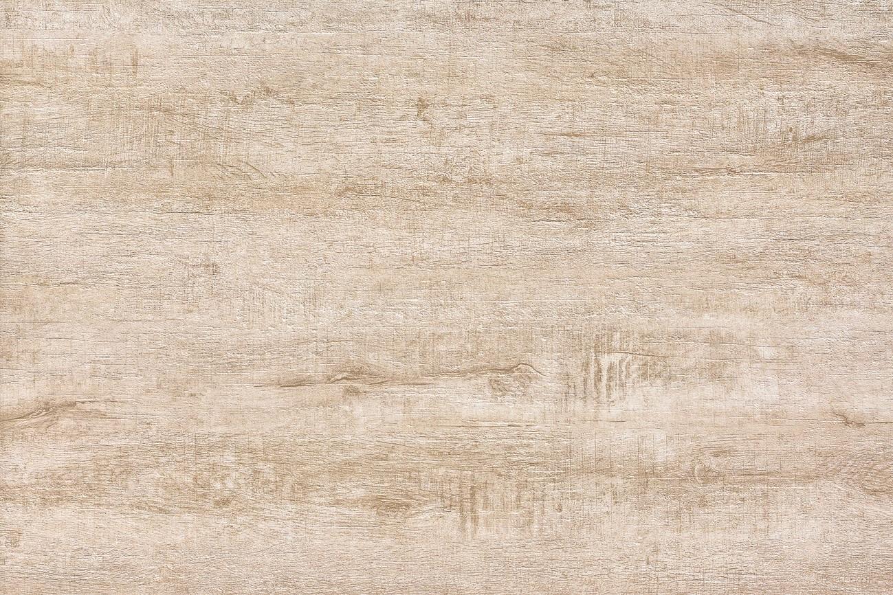 木纹砖CDM69822