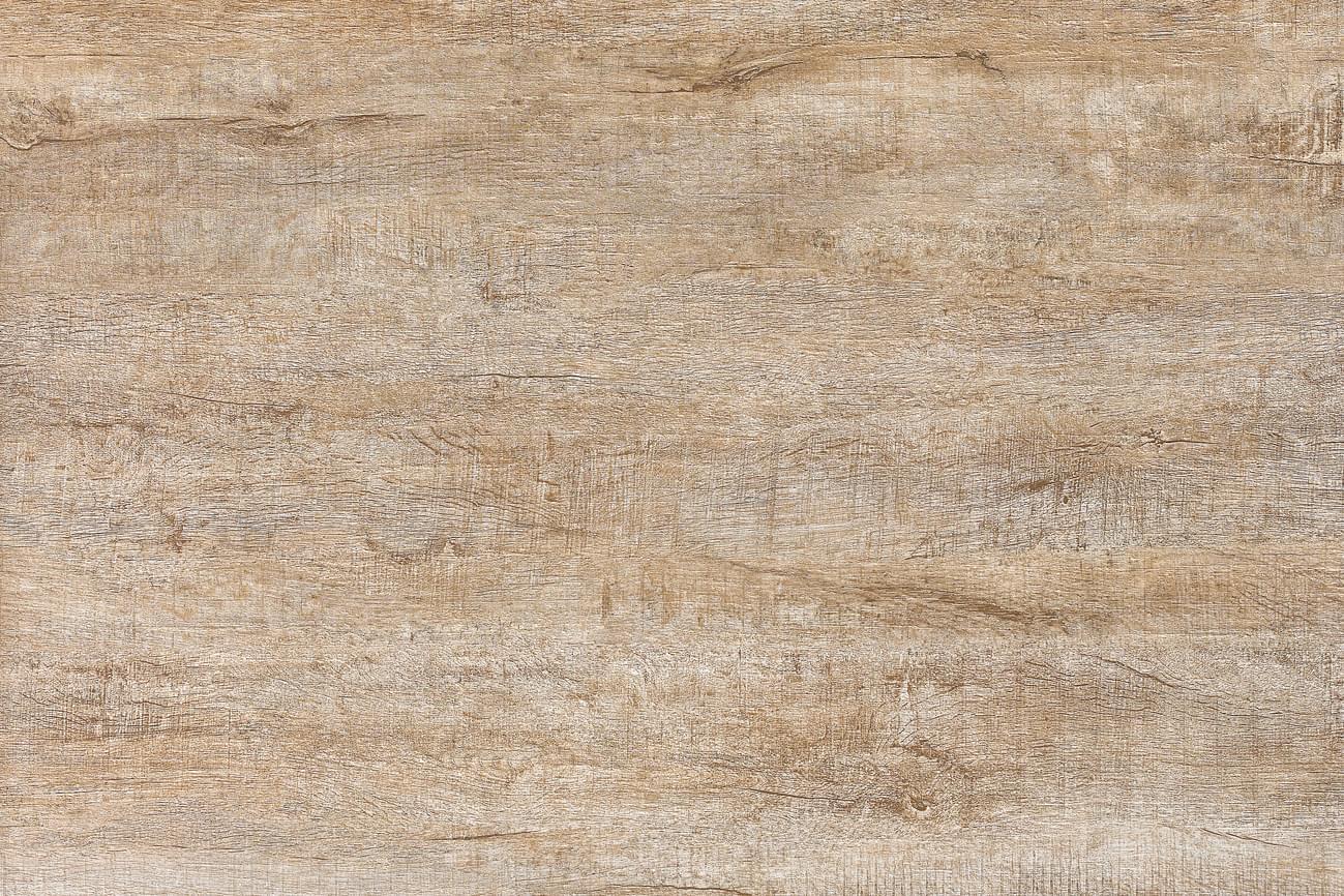 木纹砖CDM69823