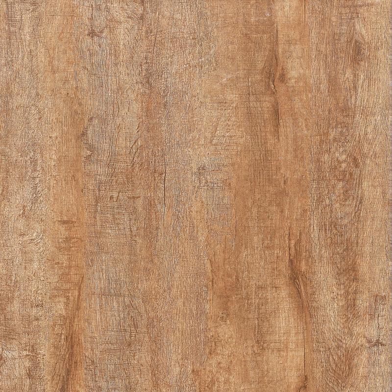 木纹砖CDM60821