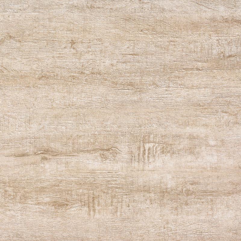 木纹砖CDM60822