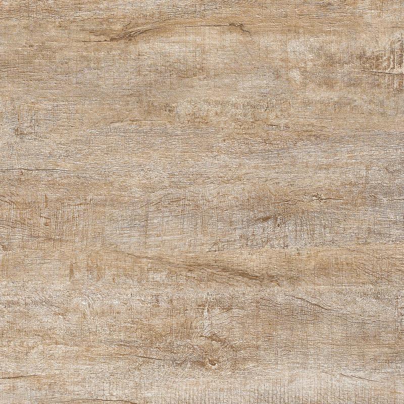 花梨木 / CDM60823 / 600x600mm / 木纹砖