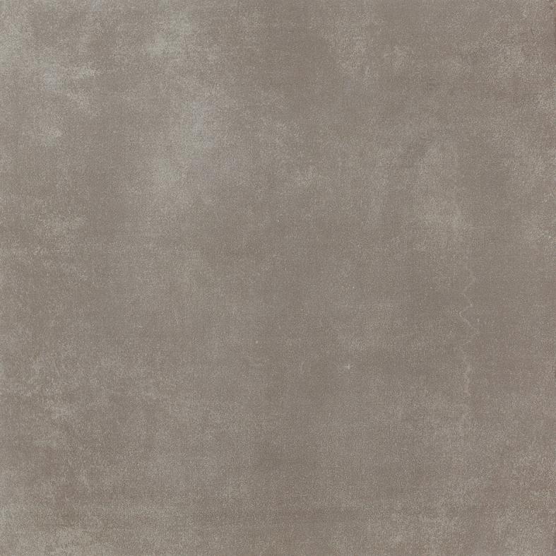 水泥砖GD600054
