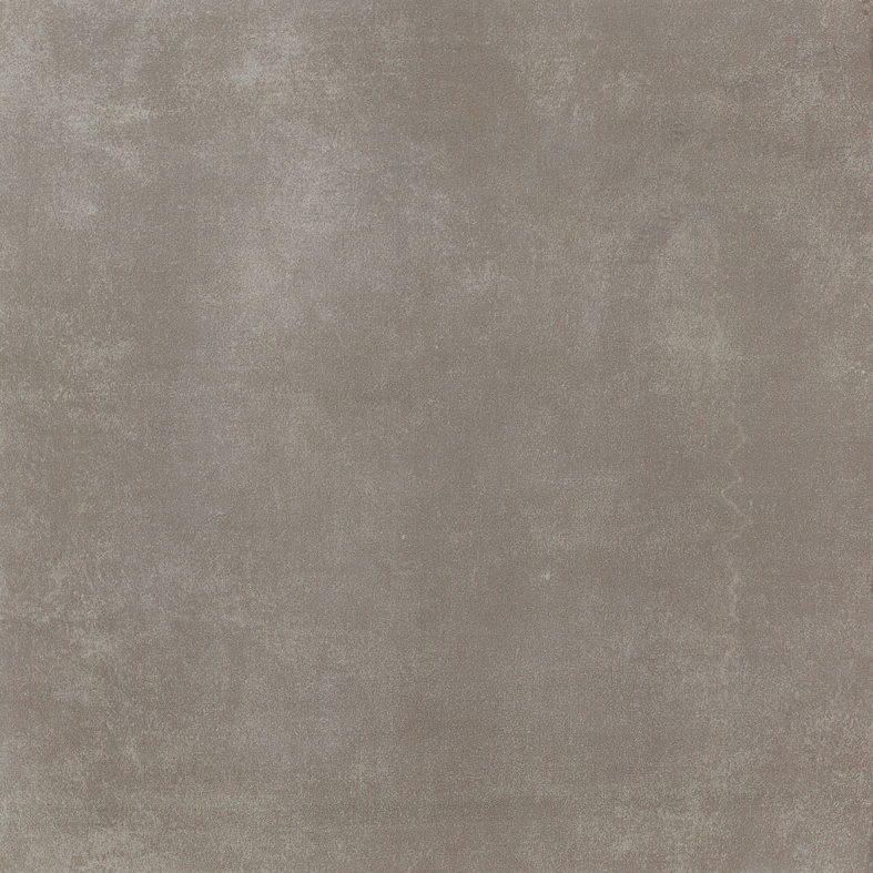 GD600054 / 600x600mm / 水泥砖