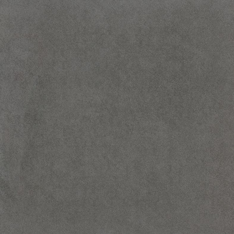 GD600055 / 600x600mm / 水泥砖