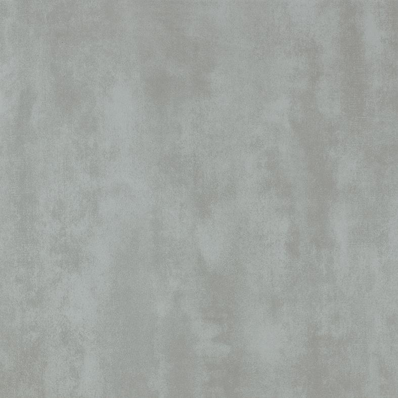 GD600057 / 600x600mm / 水泥砖
