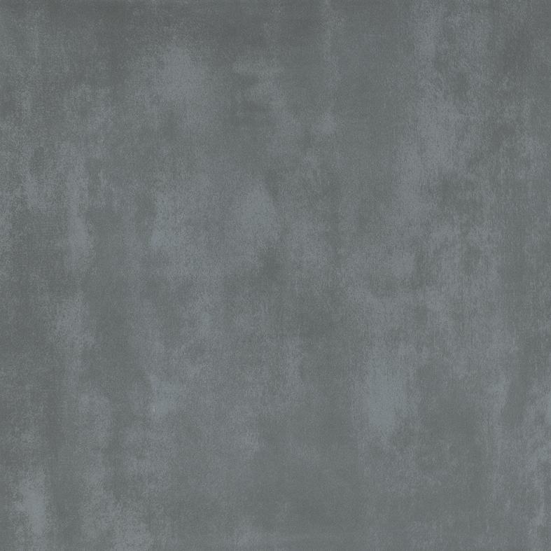 GD600058 / 600x600mm / 水泥砖
