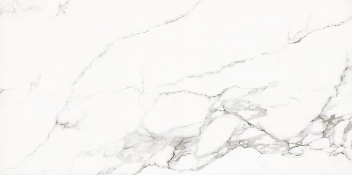 意大利爵士白 / JS12602 / 600x1200mm / 柔光大理石