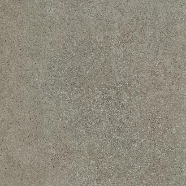 自然石JK6614