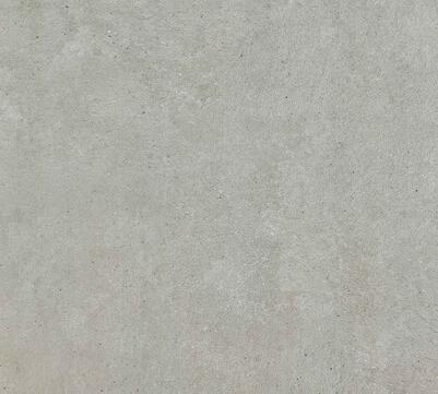 自然石JK6613