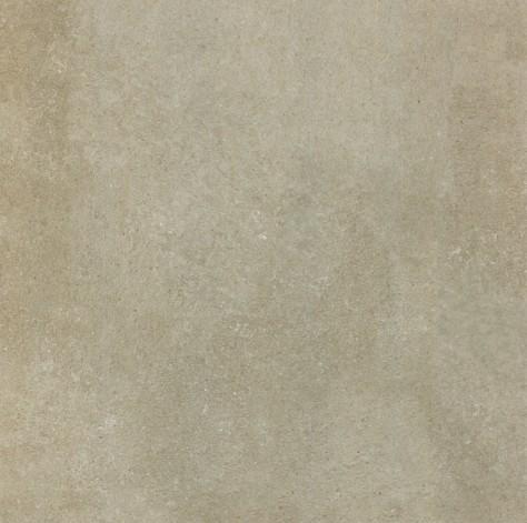 自然石JK6611