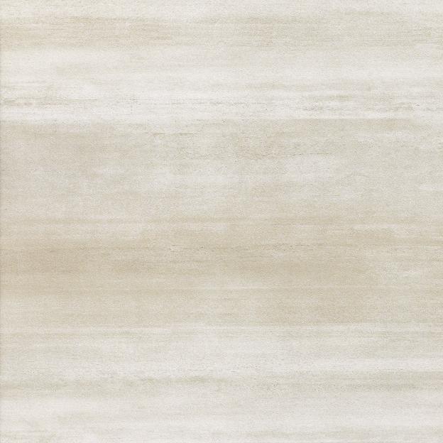 金属水泥砖CGB6021