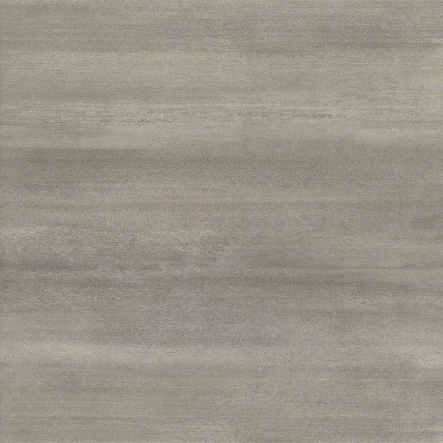 金属水泥砖CGB6024