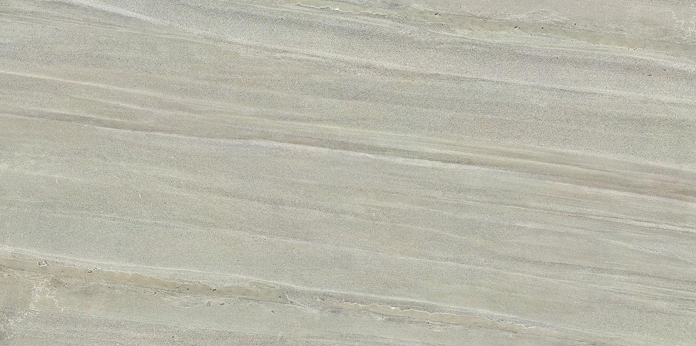 首尔印象 / SYK126253 / 600x1200mm / 砂岩石