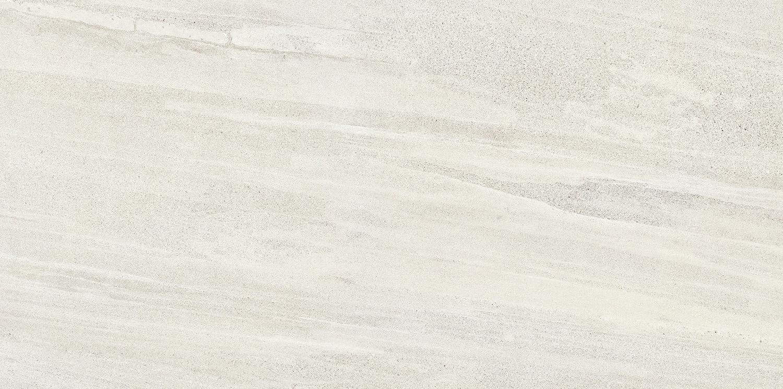 首尔印象 / SYK126255 / 600x1200mm / 砂岩石