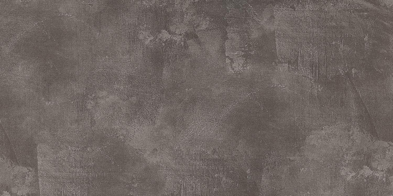 水泥砖CSK126222