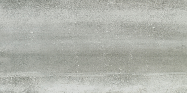 金属水泥砖JSK126233