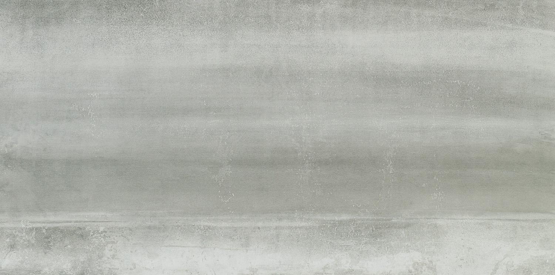 金属水泥 / JSK126233 / 600x1200mm