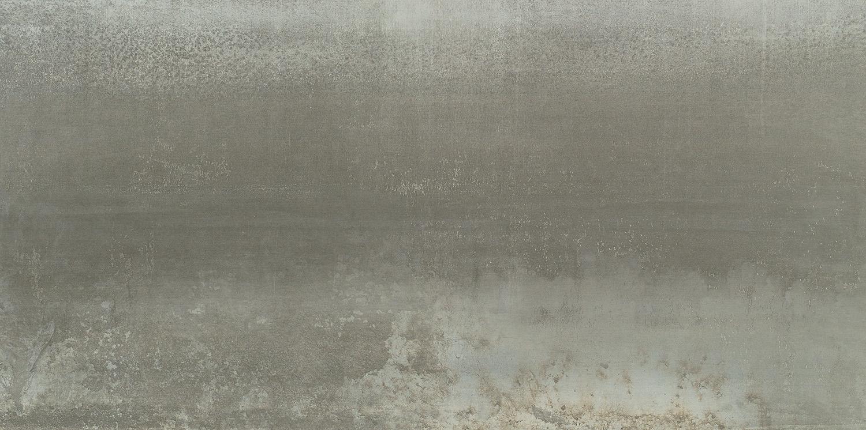 金属水泥 / JSK126234 / 600x1200mm