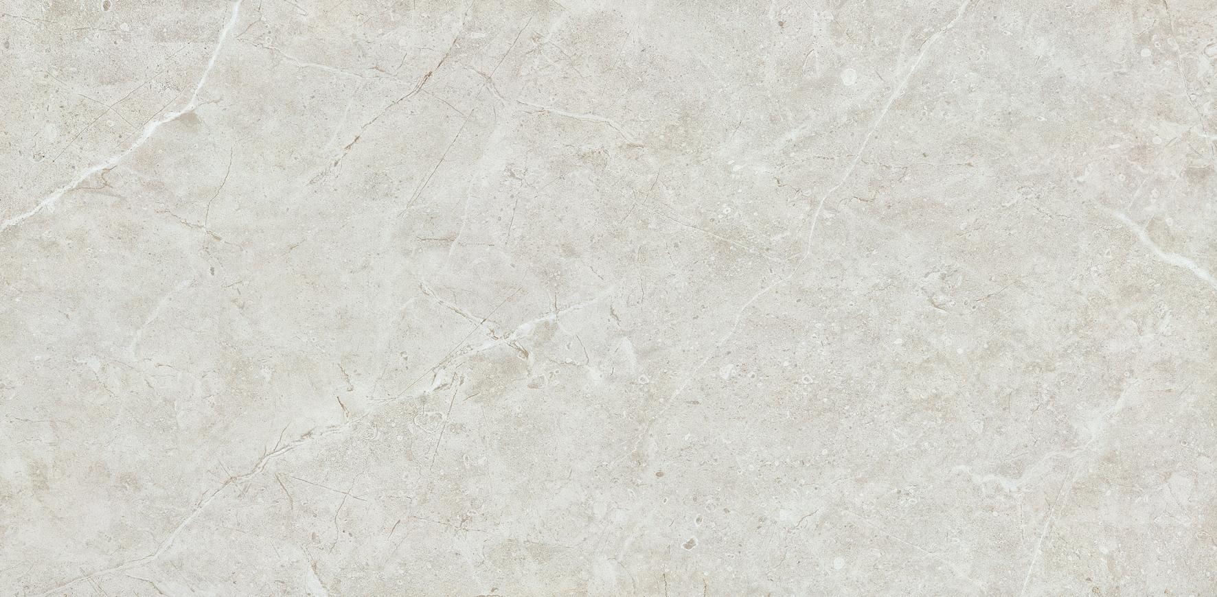 波尔卡 / CDL126615 / 600x1200mm / 柔光大理石